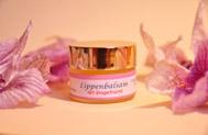Lippenbalsam/lip balm 3g